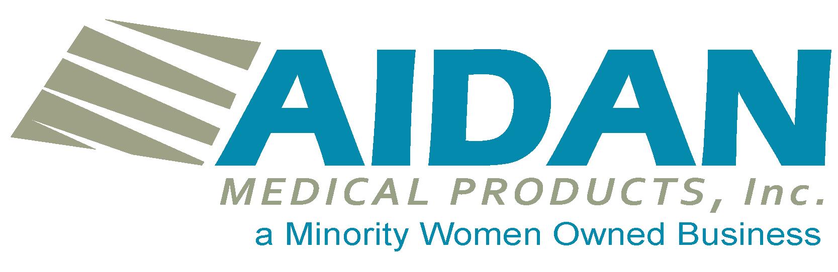 Aidan Medical Logo